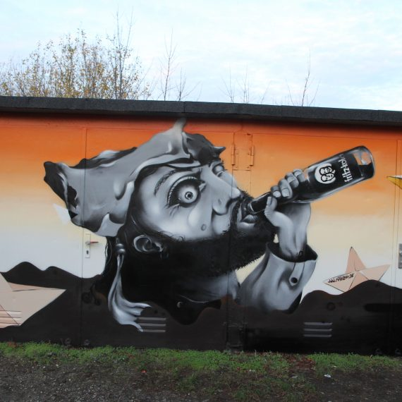 Fritz,Kola,Wall,Leipzig,Kaku84,Substanz,Reudnitz
